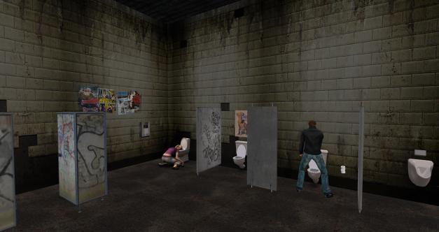 Restroom1_001