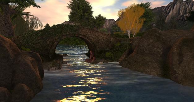 Bridge1_001