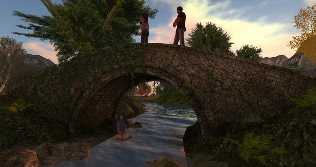 Bridge9_001