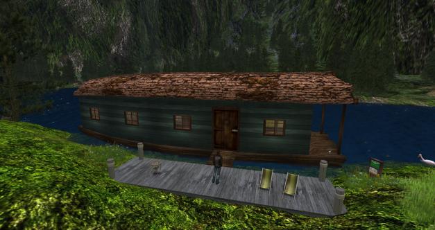 Houseboat1_001