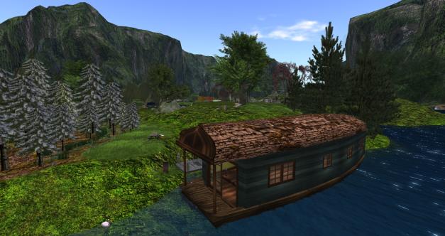 Houseboat2_001
