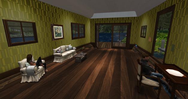 Houseboat4_001