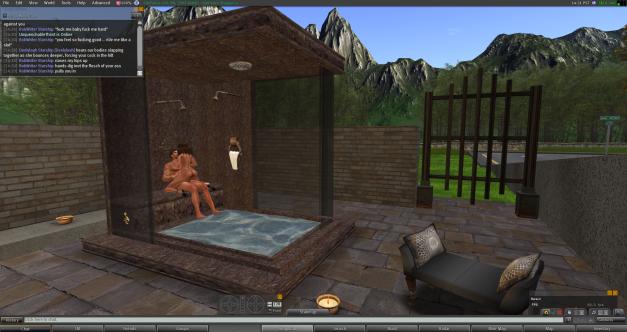 Shower7_001