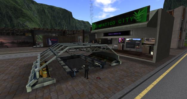 Subway1_001_001