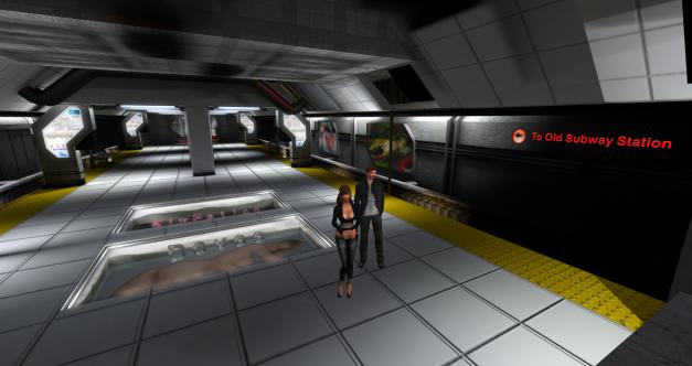 Subway2_001