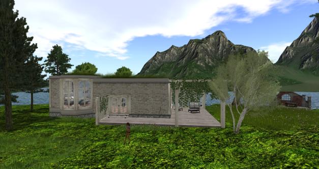Cottage4a_001
