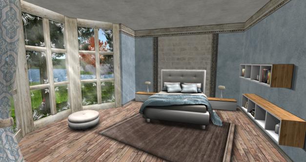 Cottage4c_001