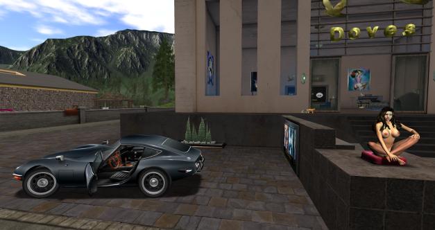 Car2_001