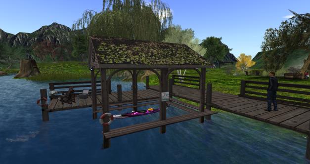 Mainland Dock1_001