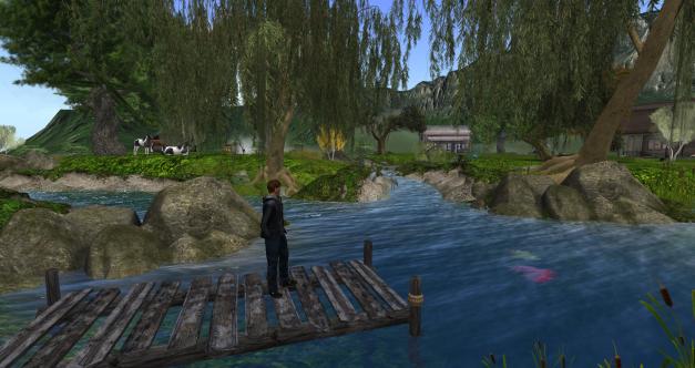 Mainland Dock2_001